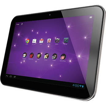 "Toshiba 16GB Excite 10 SE 10.1"" Tablet with Wi-Fi"