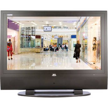 "Tote Vision LCD-3200PVM 32"" Public View Monitor"
