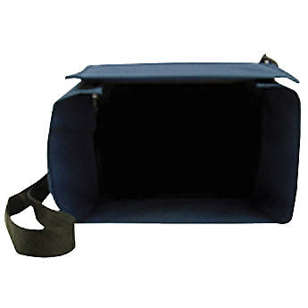 Tote Vision TB-842 Tote Bag for LCD-842HD Field Monitor