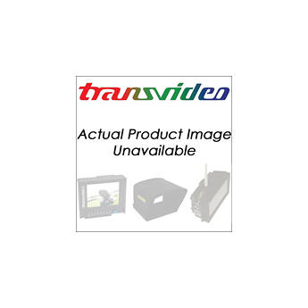 "Transvideo Ultralight Hood for 8"" CineMonitorHD"