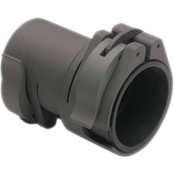 US NightVision Monoloc Adapter for PVS14 Night Vision Monocular