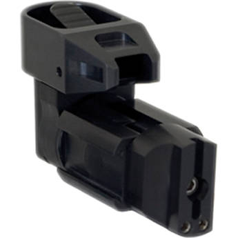 US NightVision USNV-18 Dual Mount