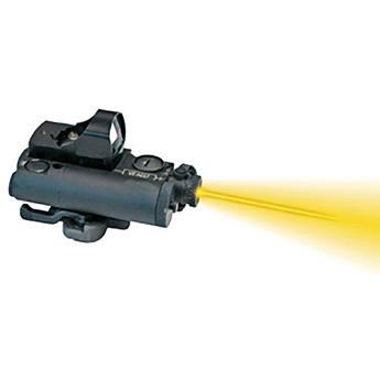US NightVision LDI OTAL Classic IR Laser Pointer