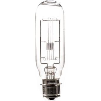 Ushio DRS Lamp (1,000W / 120V)