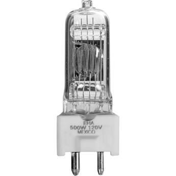 Ushio EHA Lamp (500W/120V)