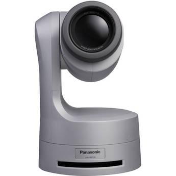 Vaddio Panasonic AW-HE100 HD PTZ Camera