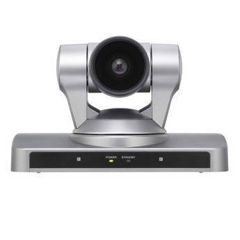 Vaddio Sony EVI-HD3V PTZ Camera