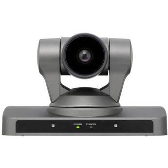 Vaddio Sony EVI-HD7V PTZ Camera