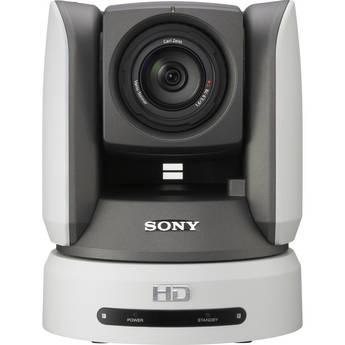 Vaddio Sony BRC-Z700 PTZ Camera