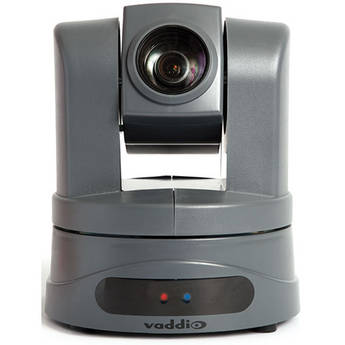 Vaddio ClearVIEW HD-USB PTZ Camera