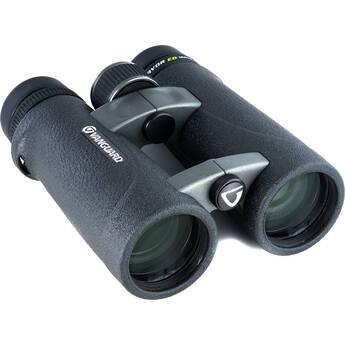 Vanguard Endeavor ED 10x42 Binocular