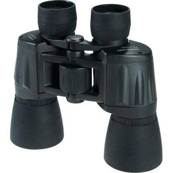 Vanguard 10x50 FR-1050W Binocular
