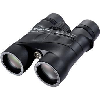 Vanguard Orros 8x42 8420 Binocular