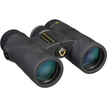Vanguard 8x36 Spirit ED Binocular