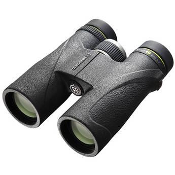 Vanguard 8x42 Spirit ED Binocular