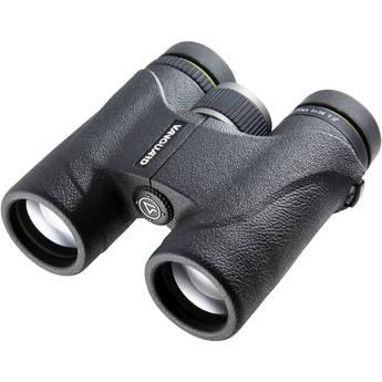 Vanguard Spirit Plus 8x36 Binocular