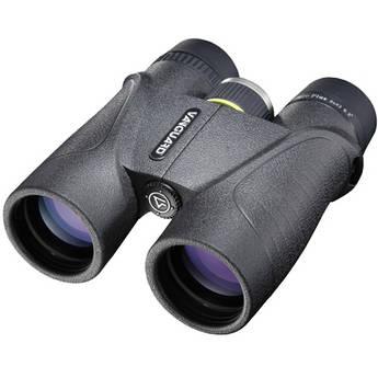 Vanguard Venture Plus 8x42 Binocular