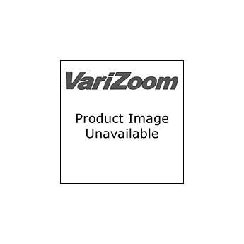 VariZoom Cinema Pro Jr Software Upgrade