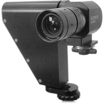 Video Robotics VR-2031 MiniMax Pan/Tilt Head