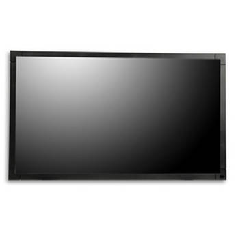 """ViewSonic CDP4635 46"""" Full HD Commercial Display"""