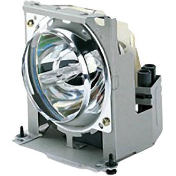ViewSonic RLC-031 Projector Lamp