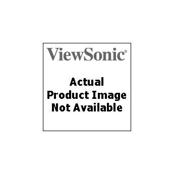 ViewSonic RLC-034 Projector Lamp