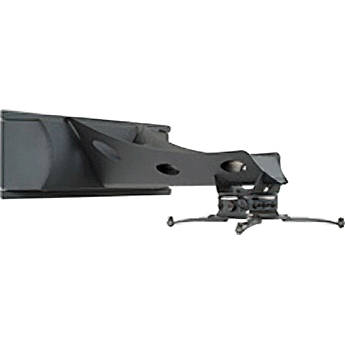 ViewSonic Short Throw Arm Wall Mount