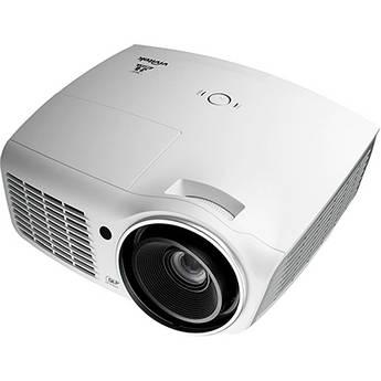 Vivitek D860 SVGA 3000 Lumens Digital Projector