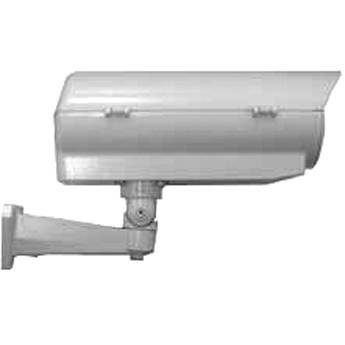 Vivotek AE-211 Outdoor Camera Enclosure with Blower