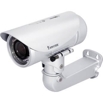 Vivotek IP7361 Network Bullet Camera