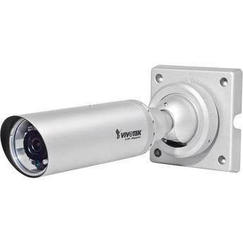 Vivotek IP8332-C Network Bullet Camera
