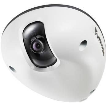 Vivotek MD7560 Fixed Dome Network Camera (2 MP)