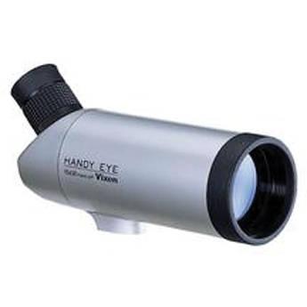 Vixen Optics Handy Eye 22x50 Spotting Scope (Angled Viewing)