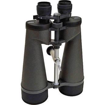 Vixen Optics 16-40x80 BCF Giant Zoom Binocular