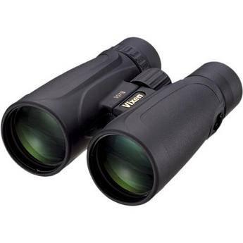 Vixen Optics 8x56 DCF Atrek Binocular