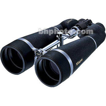 Vixen Optics 30x80 Giant Binocular