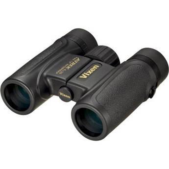 Vixen Optics 8x25 DCF Atrek Binocular