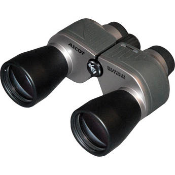 Vixen Optics Ascot Super Wide 10x50 Binocular