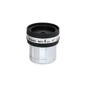"""Vixen Optics 4mm NPL Plossl Eyepiece (1.25"""")"""