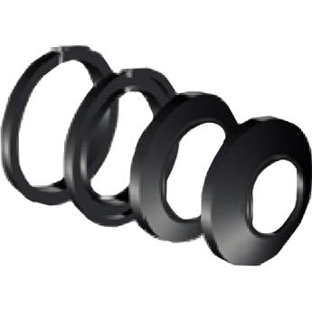 Vocas Step-down Adaptor Ring (105-90mm)
