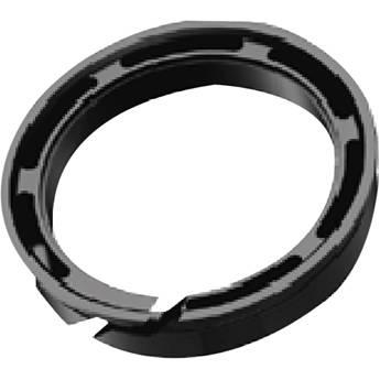 Vocas 0320-0002 Adaptor Ring