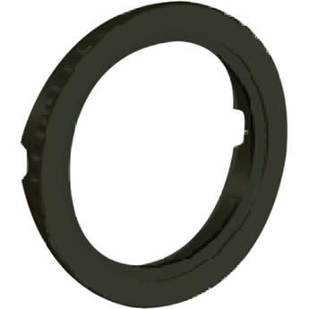 Vocas Flexible Adaptor Ring Kit
