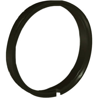 Vocas Adaptor Ring (144 to 130mm)