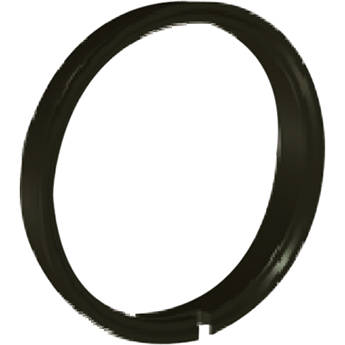 Vocas 0420-0007 Adaptor Ring