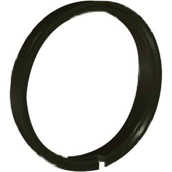Vocas 0420-0007 Adaptor Ring
