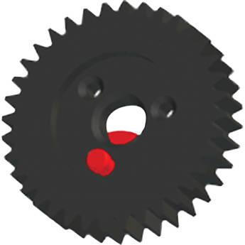 Vocas MFC-1 Drive Gear