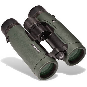Vortex Talon HD 10x42 Roof Prism Binocular