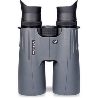 Vortex Viper R/T Tactical 10x50 Binocular