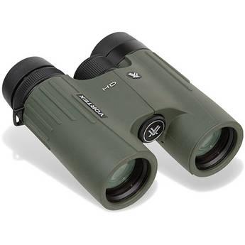 Vortex 6x32 Viper HD Binocular