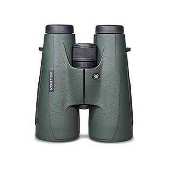 Vortex Vulture 10x56 Binocular